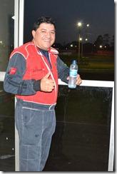 VI etapa III Campeonato(58)