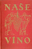 nase_vino