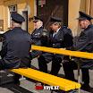 2012-05-06 hasicka slavnost neplachovice 003.jpg