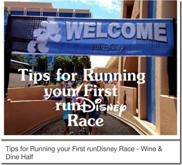 runDisney costumes on pinterest (4)