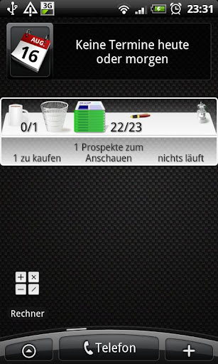 【免費購物App】Bargain Hunter Widget Beta-APP點子