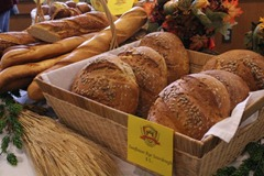 asheville-bread-baking-festival012