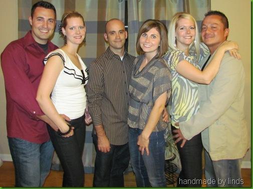10 year reunion 003