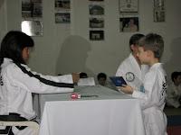 Examen Ctes Abr 2010 - 012.jpg