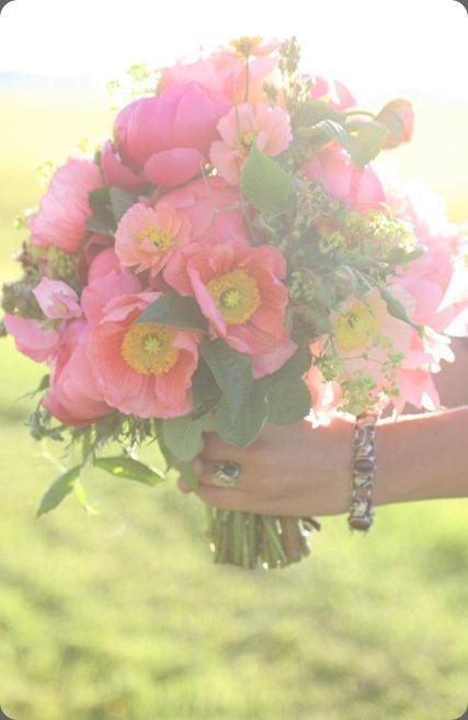 485228_317791308349066_56417865_n floret flower farm