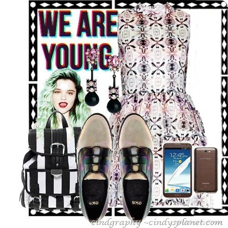 outfit_large_544cb48f-18a4-4f7b-afe8-63733ad035dc