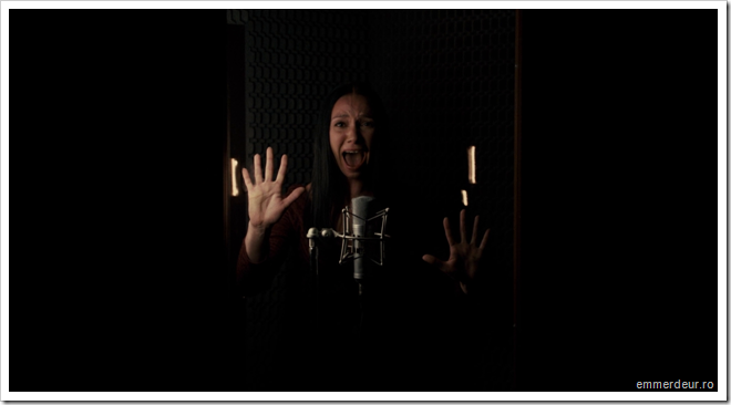 berberian sound studio emmerdeur_32