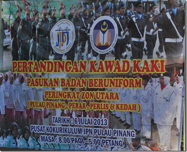 kebangsaan 2013 009