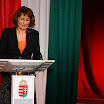 2014.03.26. Fidesz fórum