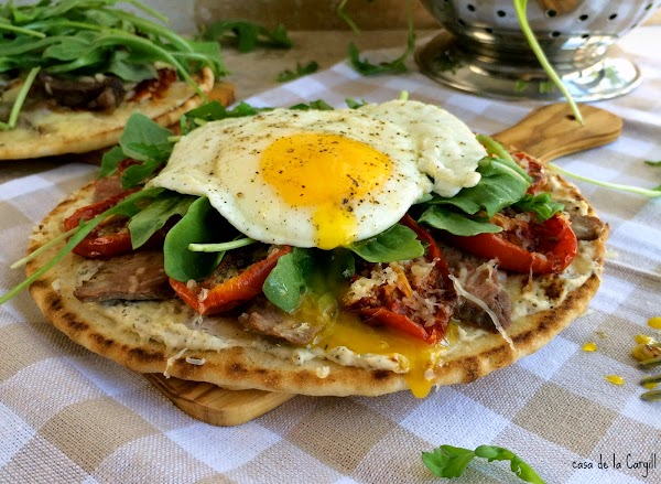 Steak and Egg Flatbread1.jpg