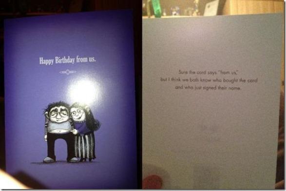 funny-birthday-cards-7