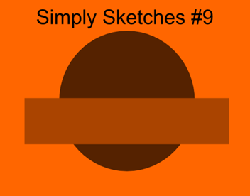 SimplySketch9