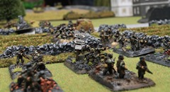 Market-Garden---Allies-vs-Axis-058