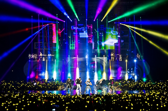 Big Bang - BIGSHOW 2012 - Mar2012 - Miscellanium - 01.jpg