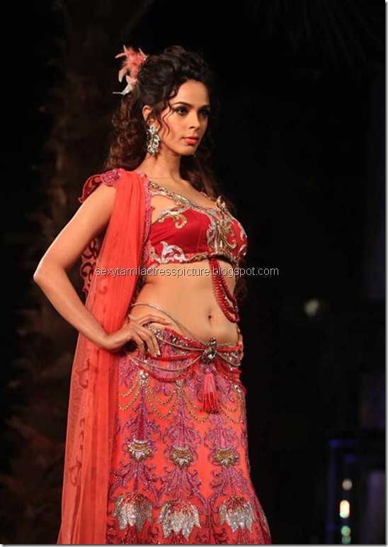 mallika_sherawat_hot_ramp_walk_stills_07