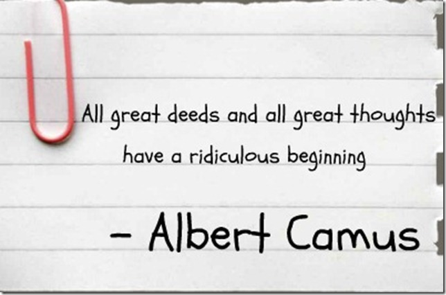 all-great-ideas-ridiculas-albert-camus