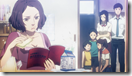 Death Parade - 04.mkv_snapshot_10.17_[2015.02.02_19.00.42]