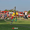 20110917 neplachovice 199.jpg