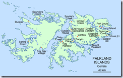 falkland-islands-map