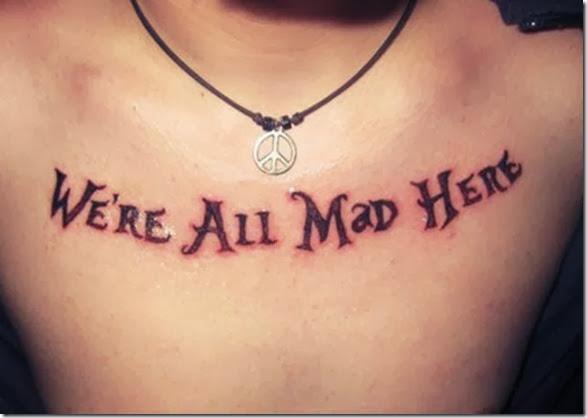 disney-themed-tattoos-067