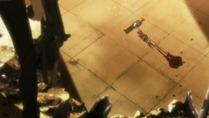 [Hadena] Guilty Crown 15 [1280x720 x264 AAC][EB87988F].mkv_snapshot_17.15_[2012.02.02_23.03.52]