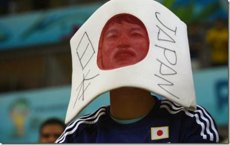 world-cup-fans-033