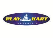 LOGO Play Kart APROVADO