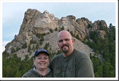 2011Jul31_Bubba_and_Peg_Mount_Rushmore