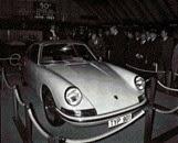 1963-3 Porsche 901