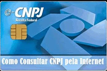 consulta-CNPJ-pela-internet-www.meuscartoes.com