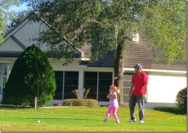 golfIMG_2235