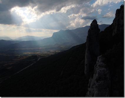 Pirineos_(Julio-2012)_ (254)