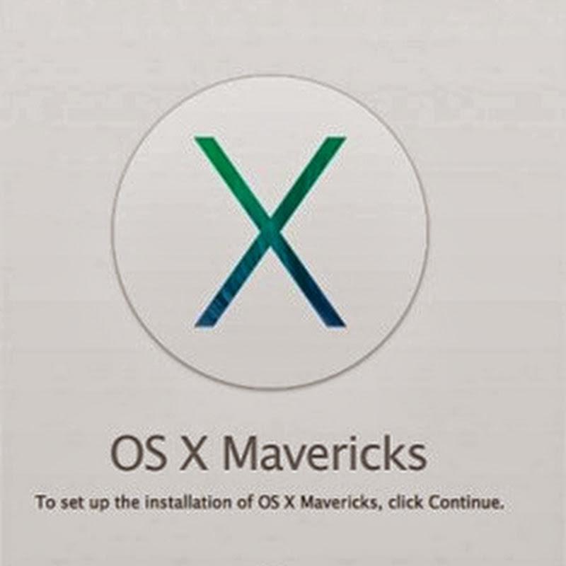 Cómo decidir si debemos actualizar nuestro sistema operativo a la última versión