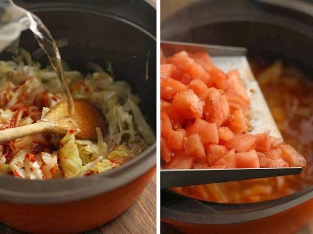 sopa-de-col-y-tomate-6