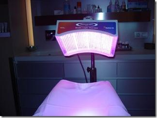 lampara-luminica