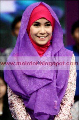 Anisa_chibi_www.molotot.blogspot.com