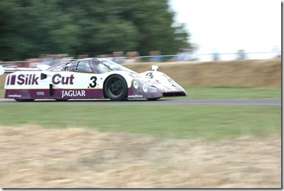 Goodwood FOS 065