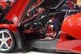 Ferrari-La-Ferrari-10