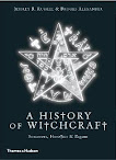 History Of Witchcraft Vol 2 Of 7
