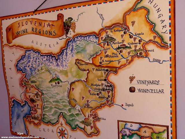 mapa-zonas-vino-eslovenia.JPG