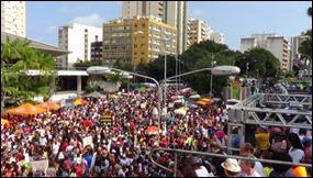 Parada Gay Salvador 2012 02