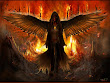 Supernal Angel Magick