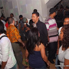 The crazy spring party::Gasy Events 0090