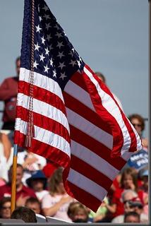20081013 Sarah Palin-0052