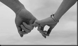 Romantic-love-hand-in-hand