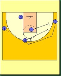 bizkaia_basket_poste_bajo5
