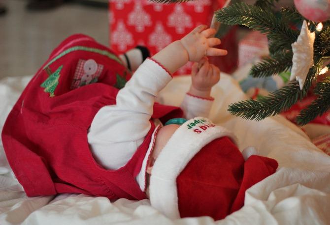 CHRISTMAS 2011 020