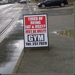 funny-sign-1