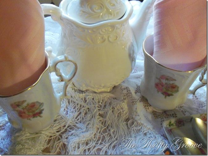 2 tea cups 017
