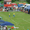 20080803 EX Neplachovice 509.jpg